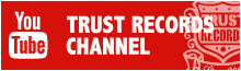 TRUST RECORDS CHANNEL